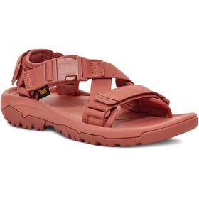 Teva Hurricane Verge Sandals Women aragon